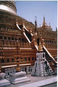 15_Yangon_Shwedagon_Pagoda