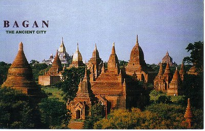 38_Bagan_Monuments_11_to_13_century