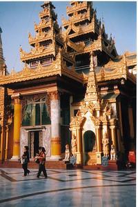 11_Yangon_Shwedagon_Pagoda