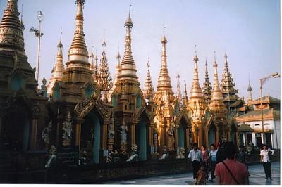 12_Yangon_Shwedagon_Pagoda