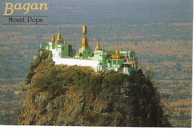 30_Bagan_Mount_Popa_Volcanic_Origin_1520_m