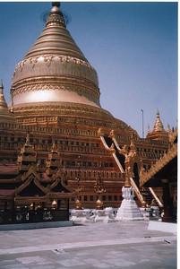 14_Yangon_Shwedagon_Pagoda