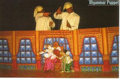 29_Yangon_Traditional_Puppets_Dance