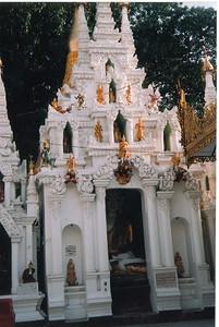 09_Yangon_Shwedagon_Pagoda