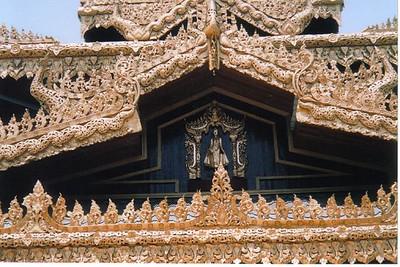 21_Yangon_Shwedagon_Pagoda