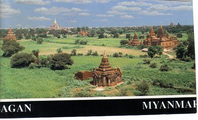 37_Bagan_Monuments_Covering_16_square_miles