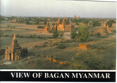 35_Bagan_2000_Monuments