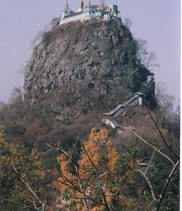 31_Bagan_Mount_Popa_Nat_Workship