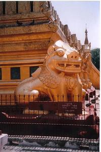 13_Yangon_Shwedagon_Pagoda