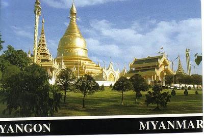 01_Yangon_Maha_Wizeya_Pagoda