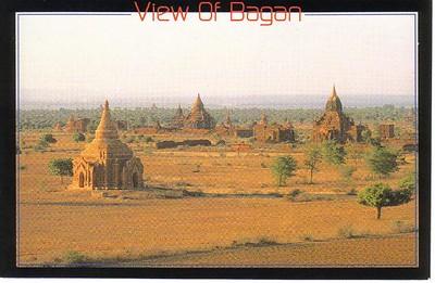 36_Bagan_Ayeyarwady_River_Central_Myanmar