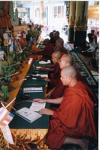24_Yangon_Shwedagon_Pagoda