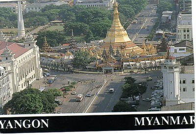 02_Yangon_Sule_Pagoda