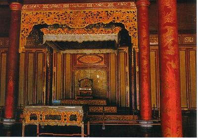 23_Hue_IP_Interior_Great_Harmony_Palace