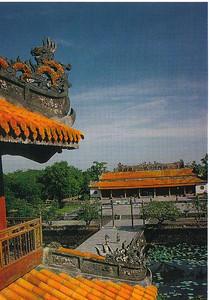 22_Hue_IP_The_Great_Harmony_Palace