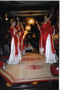17_Ho_Chi_Minh_Folk_Dance_and_Music
