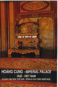 21_Hue_Imperial_Palace