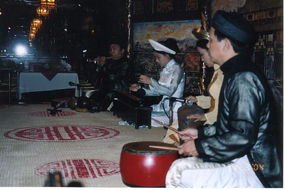 18_Ho_Chi_Minh_Folk_Dance_and_Music