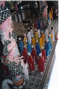 13_HCM_Temple_Daoiste_Differentes_pensees_religeuses