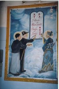 15_HCM_Temple_Daoiste_Principes_Vie_Universelles