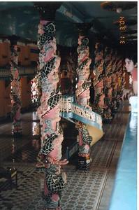 14_HCM_Temple_Daoiste_Interieur_Colonnes