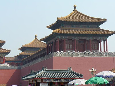 016_Pekin_Forbidden_City
