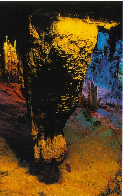 171_Guilin_Reed_Flute_Cave_Fish_Tail_Peak