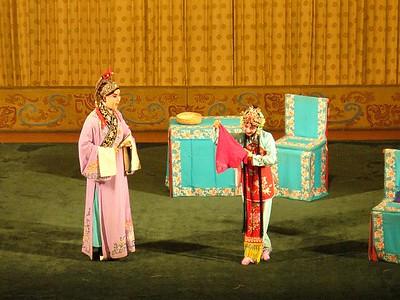 041_Pekin_Opera