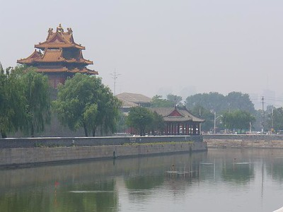 023_Pekin_Forbidden_City