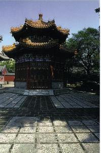 013_Pekin_CI_Printemps_Permanent_du_jardin_imperial