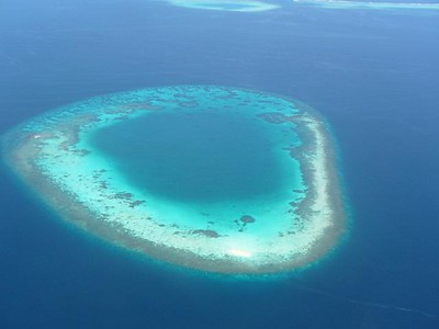 10_Atoll