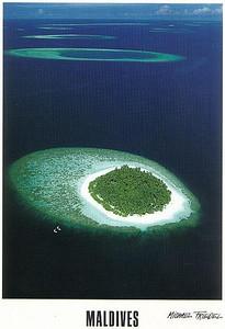 12_Atoll