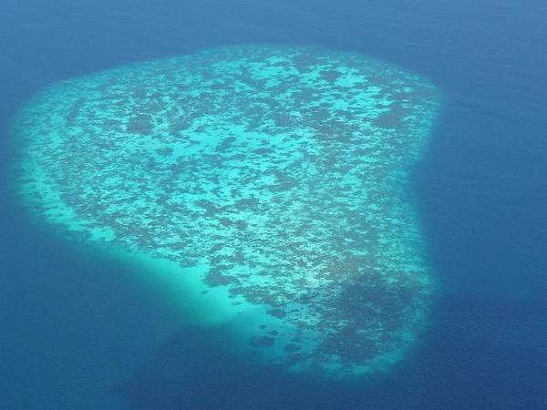 08_Atoll