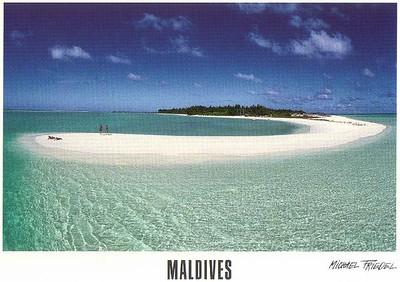 15_Sun_Island_Nalaguraidhoo_Ari_Atoll