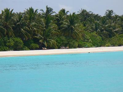 18_Sun_Island_les_cabins_sont_derriere_les_cocotiers