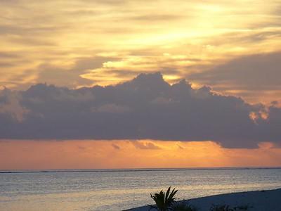 28_Sun_Island_Coucher_de_Soleil