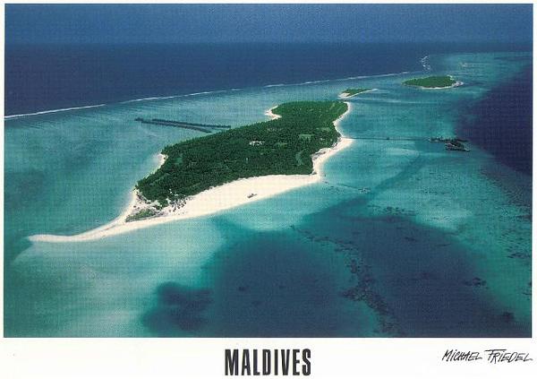 14_Sun_Island_Nalaguraidhoo