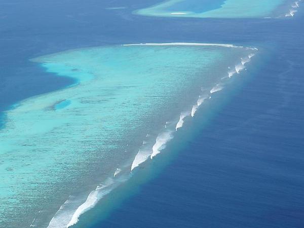09_Atoll