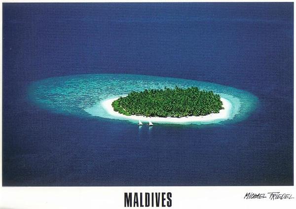 11_Atoll