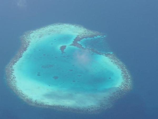 07_Atoll