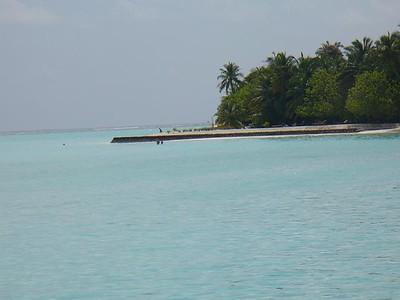 19_Sun_Island_ma_cabine_est_la