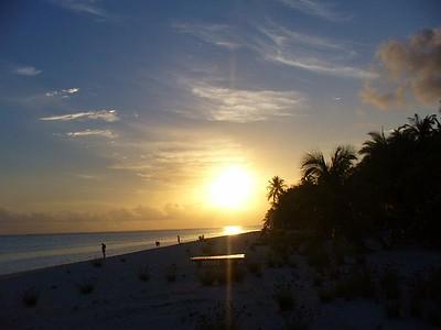 29_Sun_Island_Coucher_de_Soleil