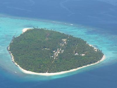13_Atoll_pour_touristes