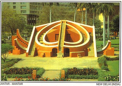025_ND_Jantar_Mantar_Instruments_astronomiques_1725