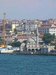 005_Istanbul_Mosque_Seule_ville_du_Monde_sur_2_Continents
