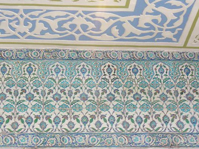 023_Istanbul_The_Blue_Mosque