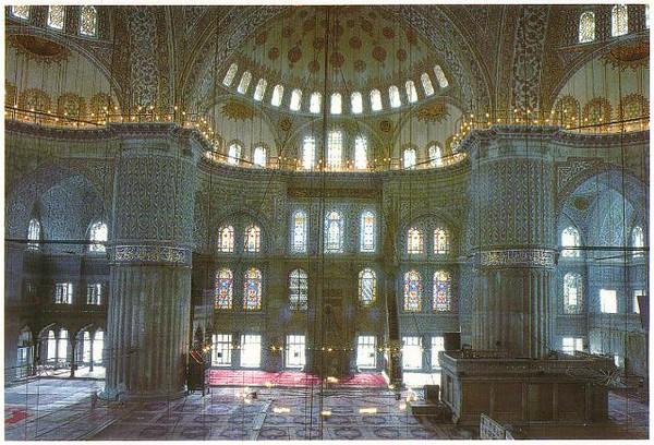 019_Istanbul_TBM_4_grand_columns_5m_in_diameter