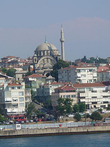 004_Istanbul_Mosque_600_Mosques