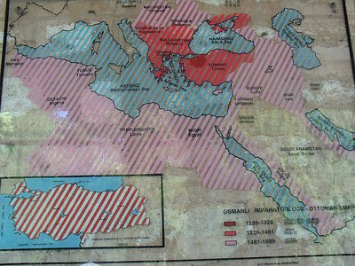 002_Ottoman_Empire