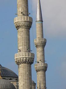 011_Appelee_Perle_du_Bosphore_Blue_Mosque_6_Minarets